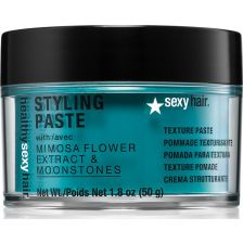 Sexy Hair Styling Paste Texturizing 50ml