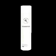 Calmare Neutrea Plus Shampoo 250ml