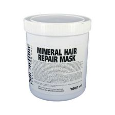 Showtime Mineral Hair Repair Mask