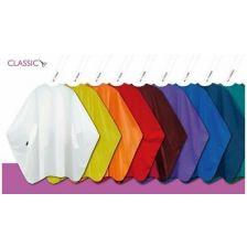 Trend-Design Kapmantel Classic