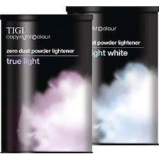 Tigi True Lightener -