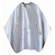 Trend-Design Kapmantel Skinny antraciet 92407