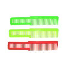 Wahl Tondeuse kam Groot kleur/fluor 03206-200