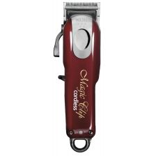 Wahl Magic Clipper Cordless 08148-016