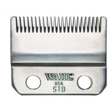 Wahl Snijmes Magic Clip set 02191-116