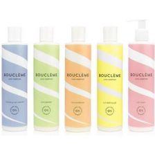 Boucleme Startpakket