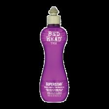 Tigi BH Superstar Blow Dry Lotion 250ml