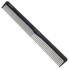 Fejic carbon comb 212 4009212