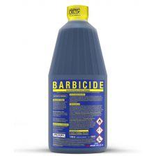 Barbicide Desinfectievloeistof 1900ml