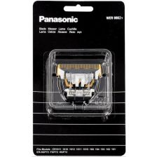 Panasonic ER 1611 K Snijmes