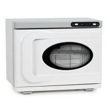 Sibel Handdoeken warmer UV 23L 6013004