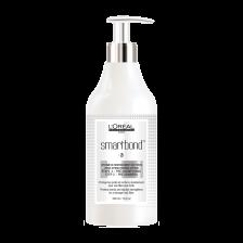 L'oreal Smartbond Step 2 Pre-Shampoo 500ml