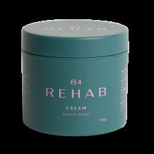 Rehab Hairwax Cream 84 90gr.