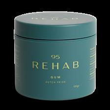 Rehab Hairwax Gum 95 90gr.