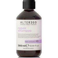 Alter Ego Repair Shampoo
