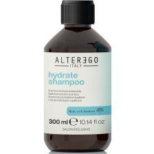 Alter Ego Hydrate Shampoo