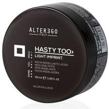 Alter Ego Hasty Too Light Imprint 100ml