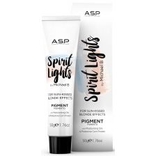 Affinage Spirit Lights Pigment 50g