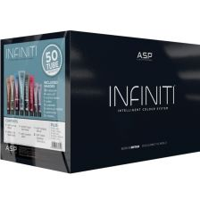 Affinage Infiniti 50 Tubes Intro Kit