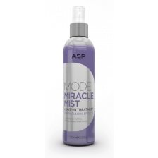 Affinage Mode Miracle Mist 250ml