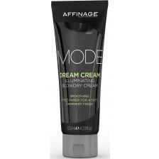 Affinage Mode Styling Dream Cream 125ml