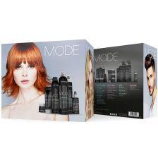 Affinage Mode Styling Intro Kit