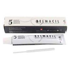 Anifa Belmacil Wimperverf 20ml