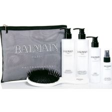 Balmain Beauty Bag