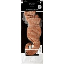 Balmain Prof Double Hair Ext HH 40cm 3pcs L6