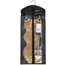 Balmain Hair Dress 55cm HH