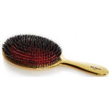 Balmain HC Golden Boar Hair Spa Brush