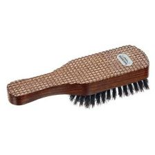 Sibel fred club brush barburys 8482307