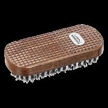 Sibel leo military style brush barburys 8482304