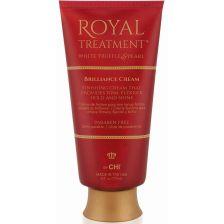 Royal Treatment by CHI Brilliance Cream 177ml