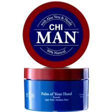 CHI MAN Palm of Your Hand 85gr