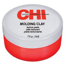 CHI Molding Clay 50gr. Texture Paste