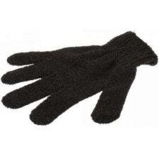Efalock hittebestendige handschoen 14101847