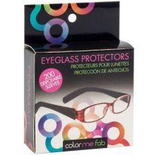 Framar Eye Glass Protector Black 200pcs