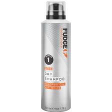 Fudge Dry Shampoo Reviver 200ml