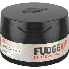 Fudge Grooming putty 75gr.