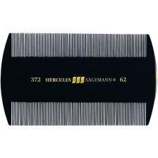 Hercules 372/62