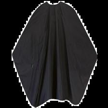 Trend-Design Kapmantel Classic XL zwart 95264