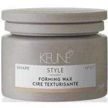 Keune Style Forming Wax 75ml