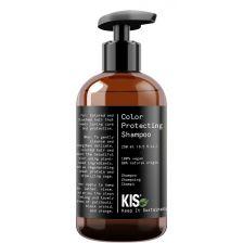 KIS Green Color Protecting Shampoo