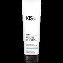 KIS KeraScalp Revitalizer 1