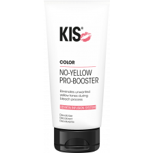 KIS No Yellow Pro Booster 75ml