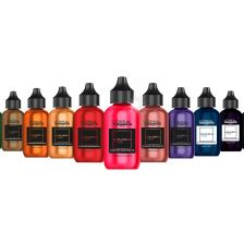 L'oreal Colorfulhair Flash Pro 60ml