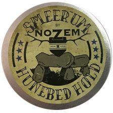 Nozem Hunebed hold Smeerum 60ml