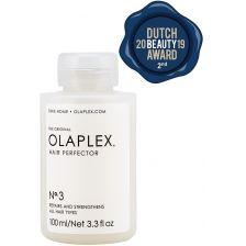 Olaplex Hair Perfector 100ml No3