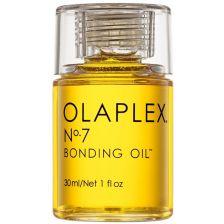 Olaplex Bonding Oil 30ml No7